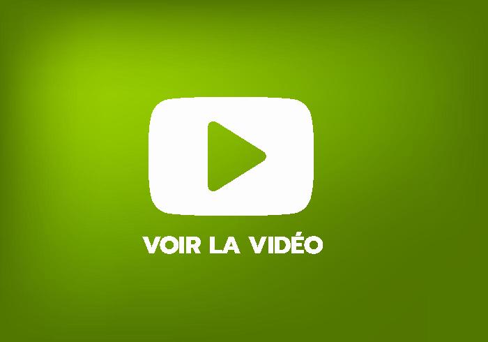 VIDEO REPARATION DE COULISSANT PVC ALU