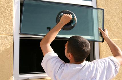 Reparation de fenetre - Comment installer une porte moustiquaire ...